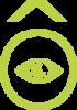 saone logo