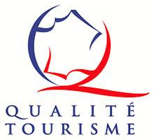 Hochwertiger Tourismus