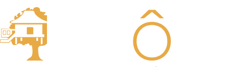 kanopee logo