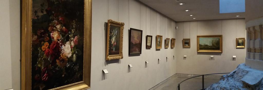 musee beaux arts lyon