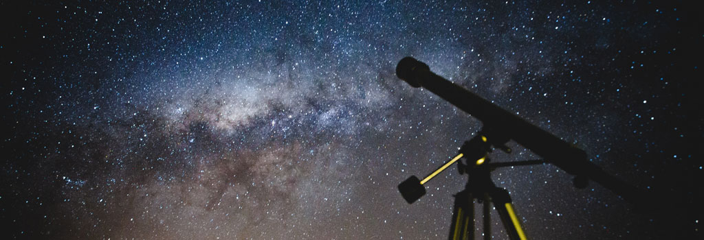 observation étoile lyon
